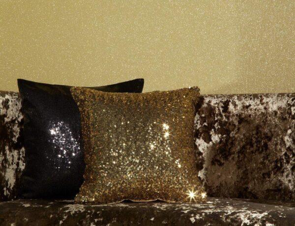 Arthouse Glitterati 892107