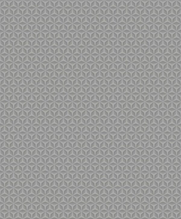 Ugepa Hexagone L42419