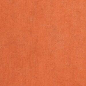Обои BN International - Color Stories - 48450