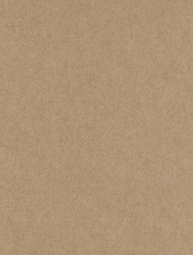 Обои Khroma - Kolor - UNI005