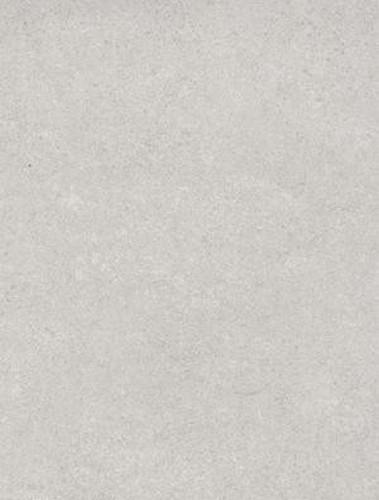Обои Khroma - Kolor - PIA803
