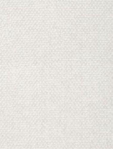 Обои Khroma - Kolor - UNI801