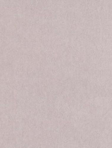 Обои Khroma - Kolor - MAN803