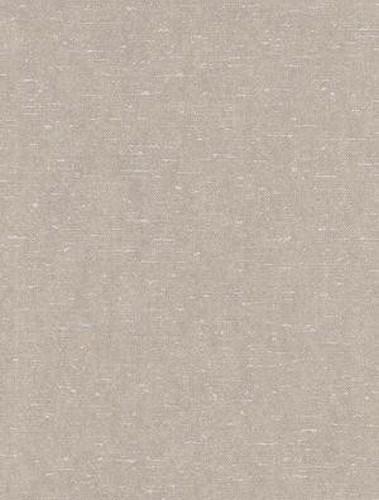 Обои Khroma - Kolor - TOC704