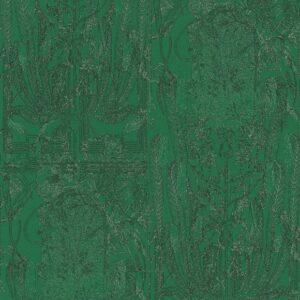 Обои Khroma - Glasshouse - GLA304