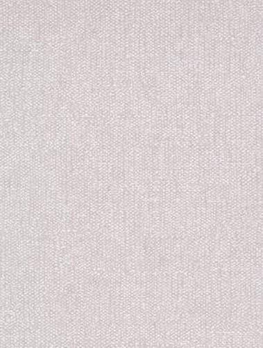 Обои Khroma - Kolor - AQU609