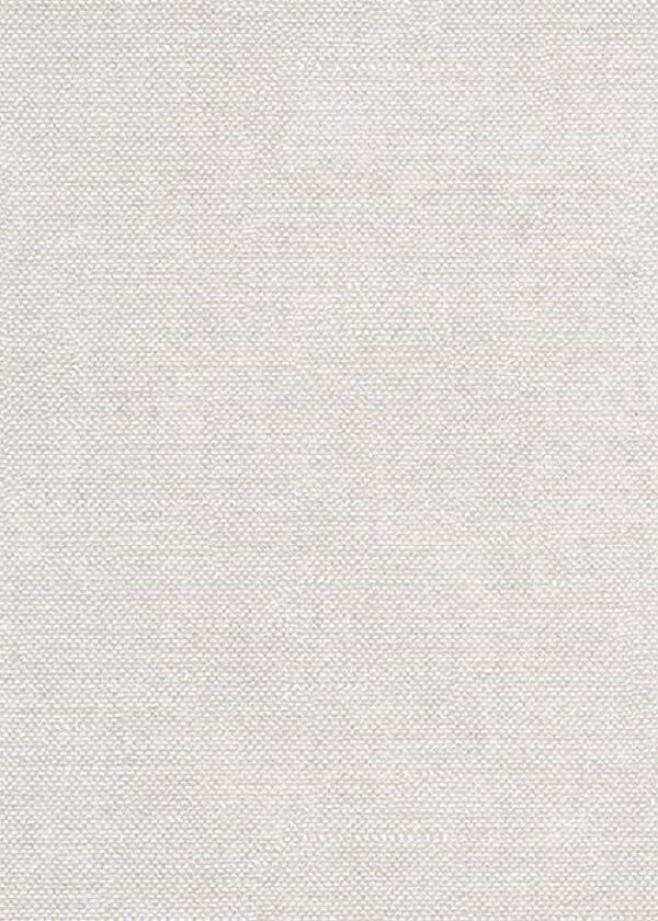 Обои Khroma - Tribute - CLR021