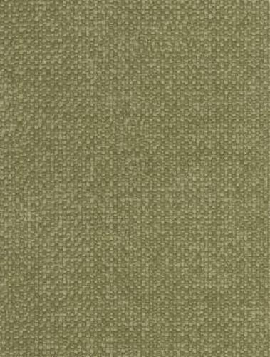 Обои Khroma - Kolor - UNI803