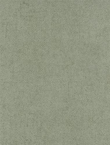 Обои Khroma - Kolor - CLR025