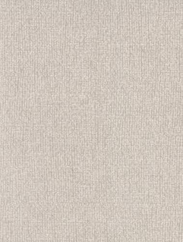 Обои Khroma - Kolor - SIA105