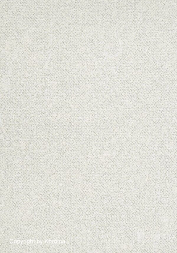 Обои Khroma - Kent - SER004