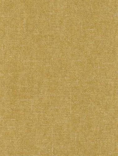 Обои Khroma - Kolor - AKI706