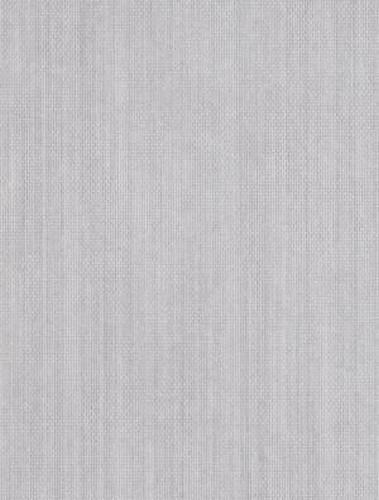 Обои Khroma - Kolor - SON004