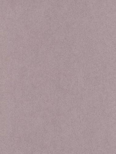 Обои Khroma - Kolor - UNI019