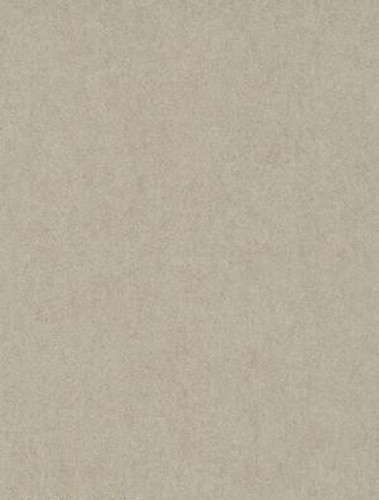 Обои Khroma - Kolor - UNI012