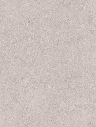 Обои Khroma - Kolor - POD409