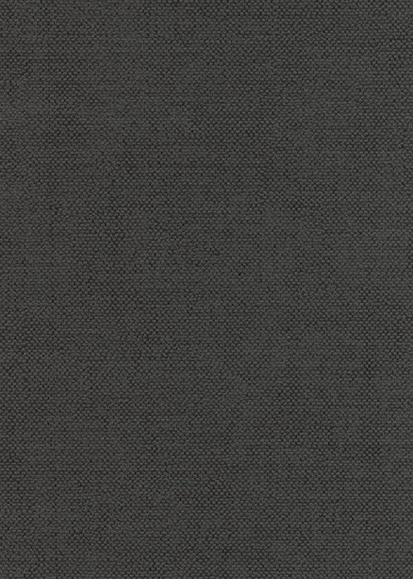 Обои Khroma - Tribute - CLR018