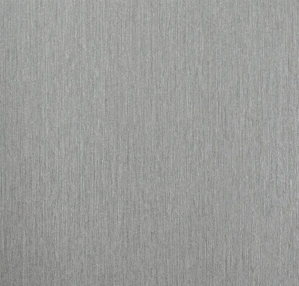 Обои Marburg - Colani Evolution - 56350