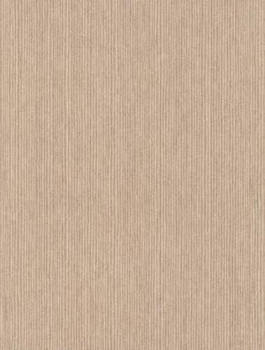 Обои Khroma - Kolor - ALT211