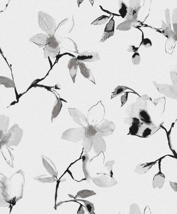 Обои Khroma - La Vie En Rose - LAV004