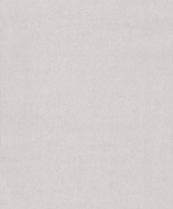Обои Khroma - Glasshouse - ARC802