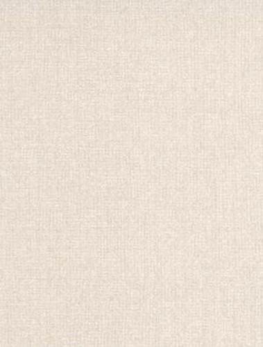 Обои Khroma - Kolor - SIA106