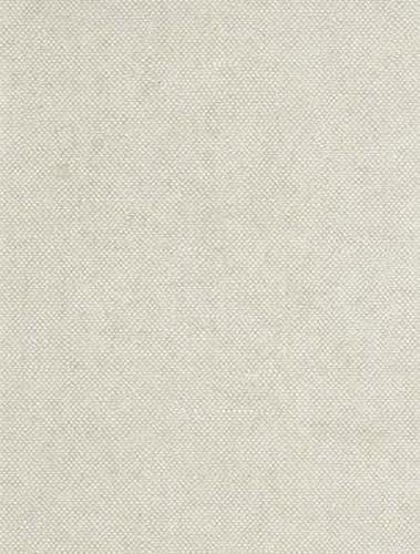 Обои Khroma - Kolor - CLR026