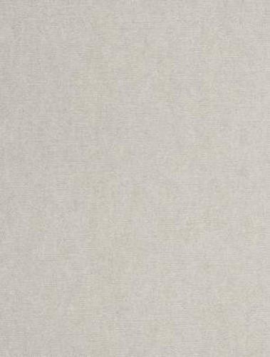 Обои Khroma - Kolor - UNI504