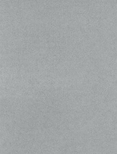 Обои Khroma - Kolor - UNI011