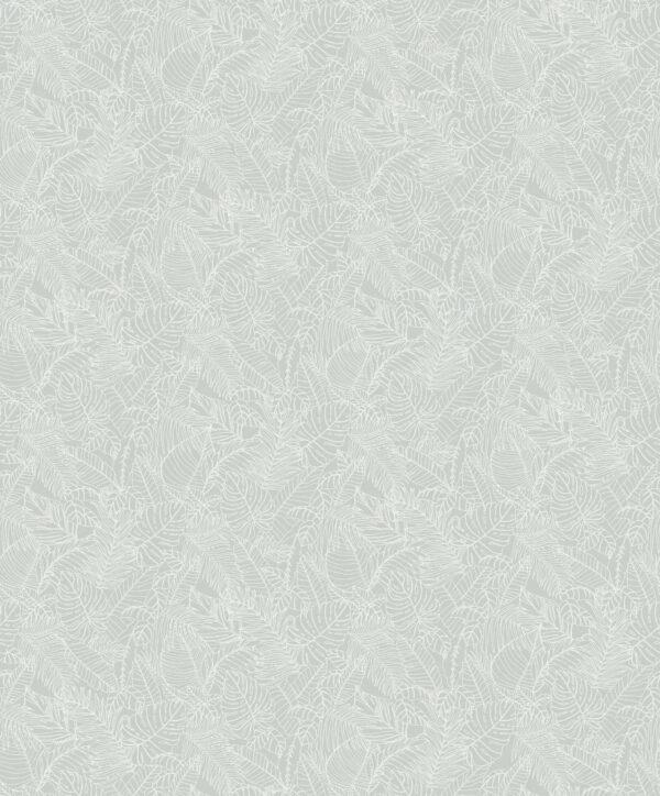 Обои Khroma - La Vie En Rose - LAV305