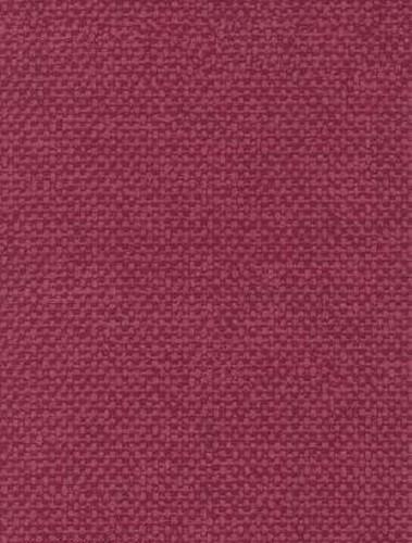 Обои Khroma - Kolor - UNI804