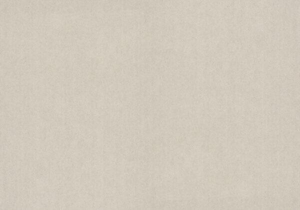 Обои Khroma - Aida - UNI004