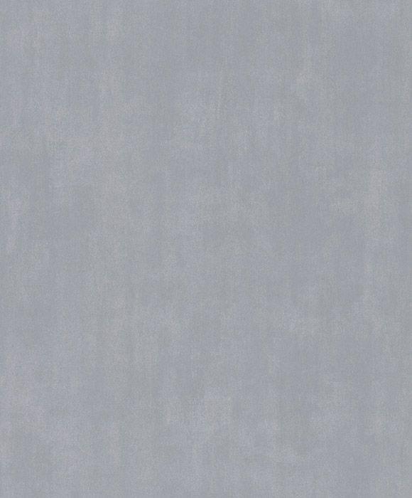 Обои Khroma - Glasshouse - GLA601