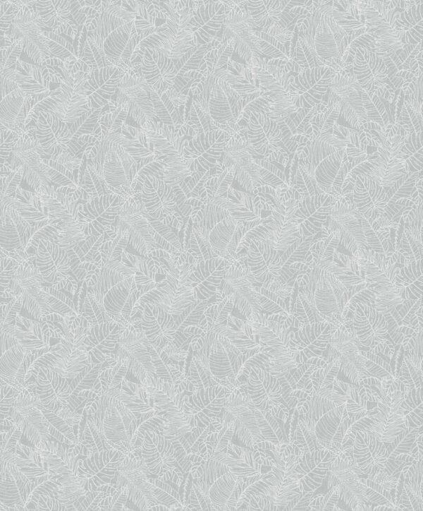 Обои Khroma - La Vie En Rose - LAV302