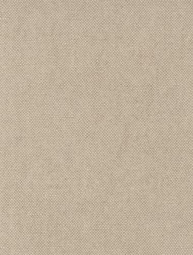 Обои Khroma - Kolor - CLR012