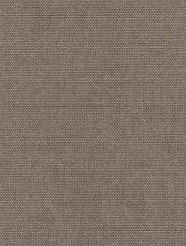 Обои Khroma - Kolor - UNI303