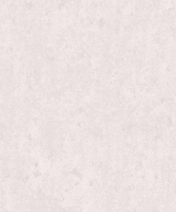 Обои Khroma - La Vie En Rose - LAV701