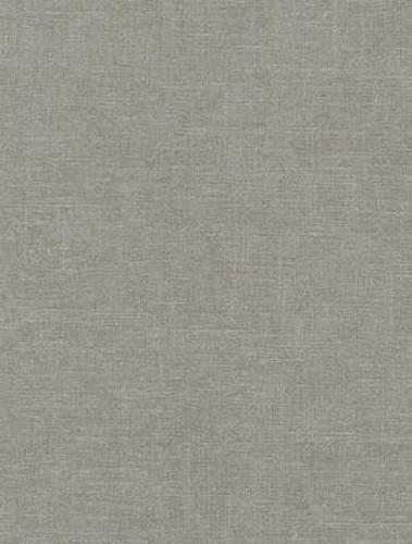 Обои Khroma - Kolor - UNI401
