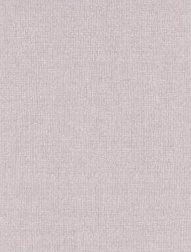 Обои Khroma - Kolor - SIA104