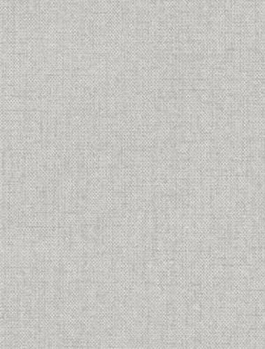 Обои Khroma - Kolor - UNI901