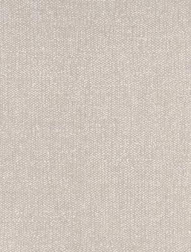 Обои Khroma - Kolor - AQU607