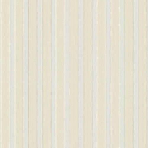 Обои A. S. Creation - Lagom - 37001-1