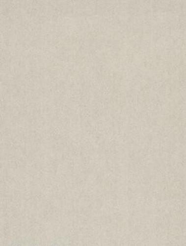 Обои Khroma - Kolor - UNI004