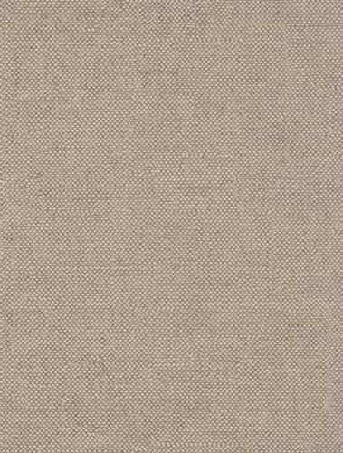 Обои Khroma - Kolor - CLR013