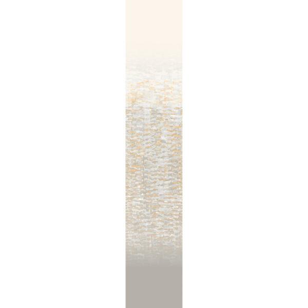 Панно Marburg - Silk Road - 46534