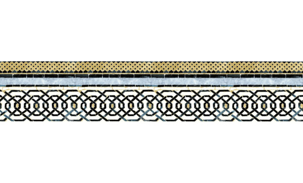 Обои Khroma - Aida - DGAID004
