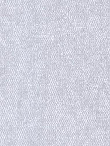 Обои Khroma - Kolor - AQU610