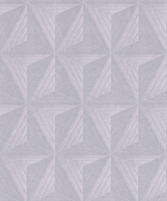 Обои Khroma - Glasshouse - GLA001