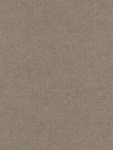 Обои Khroma - Kolor - UNI003