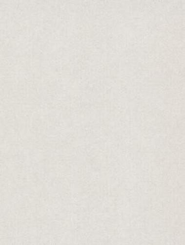 Обои Khroma - Kolor - UNI007